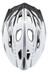 Cannondale Quick Helm white/silver